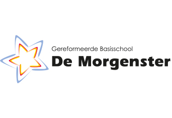 Logo De Morgenster